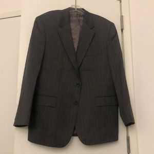 Lauren. Ralph Lauren blazer size 44R